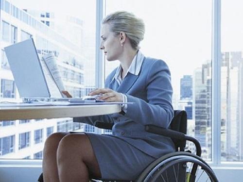 Идеи для бизнеса инвалидов