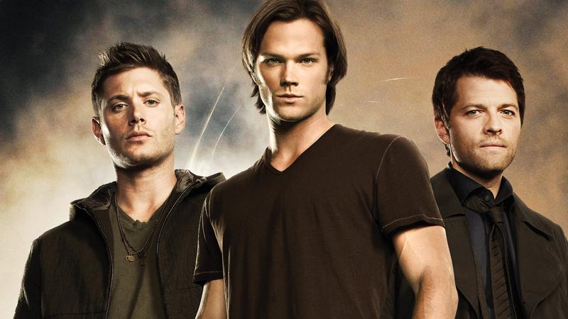 Supernatural-casti-spinoff