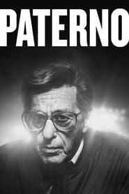 Al pacino movies online
