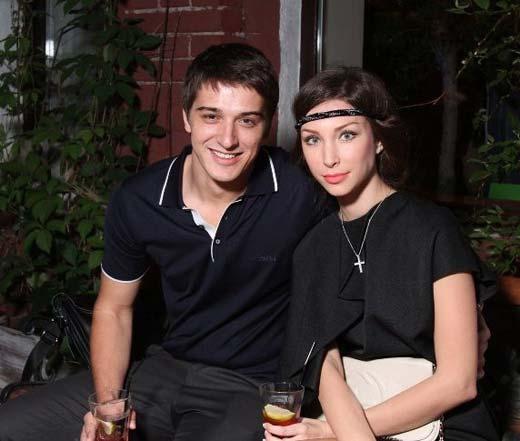 Бондаренко и Чиклиева 4