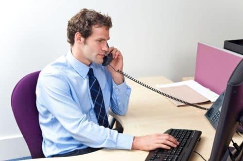 Штраф за бизнес без ип