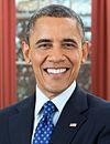 Barack obama endorsed by