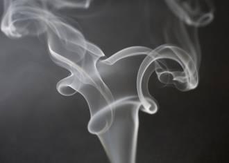 Как открыть табачный павильон на смену табачному киоску