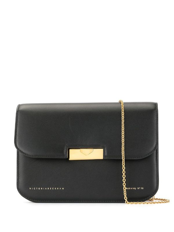 Victoria beckham bags shop online