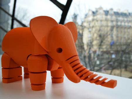 elephant1<em>preview</em>featured