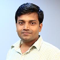 Anand Shandilya | Hashtasy Digital