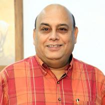 Hanuman Tripathi | Hashtasy Digital