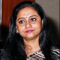Susan Tripathi | Hashtasy Digital