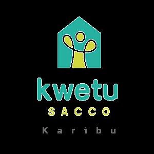 CiTius - Kwetu