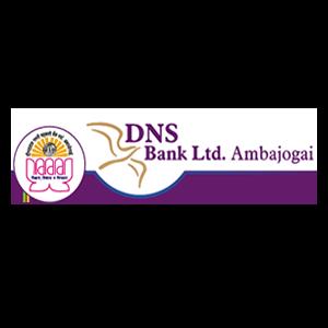 CiTius - DNS bank