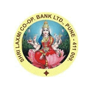 CiTius - Shri Laxmi co-op bank limited