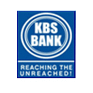 CiTius - KBS Bank Limited