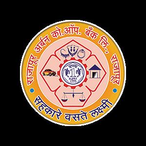 CiTius - Rajapur Arban Co-Op Bank