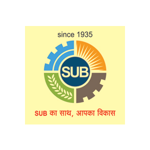 CiTius - SUB Bank Limited