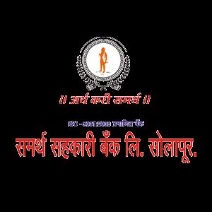 CiTius - Samarth Sahakari Bank Limited Solapur Pune Maharashtra