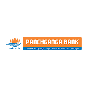 CiTius - Panchganga Bank Limited
