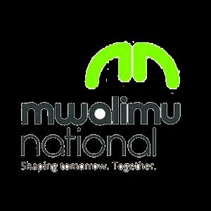 CiTius - Mwalimu National