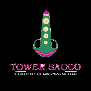 CiTius - Tower SACCO