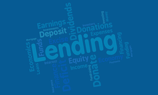 credit management system