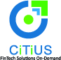 CiTiUS.co