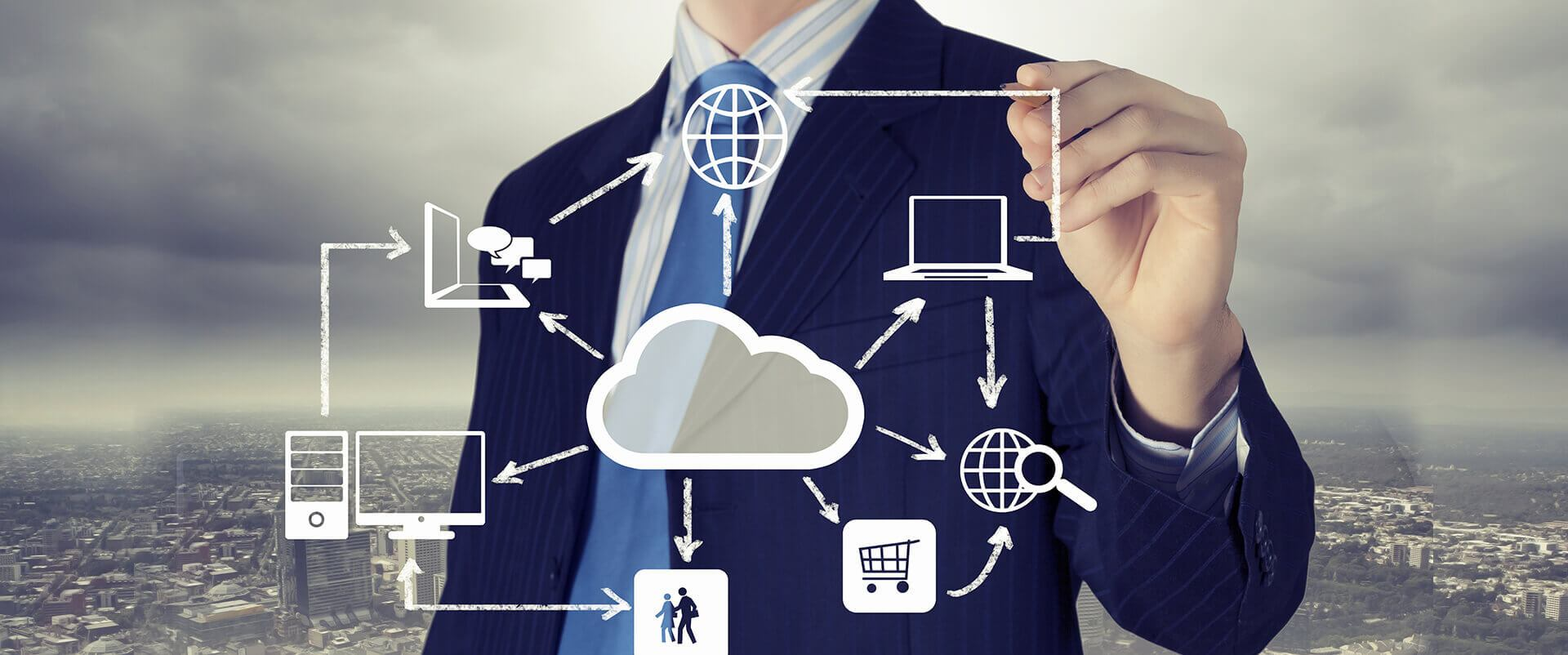 Banking Solutions On Cloud Or In-Premise Cbs, Aml, Internet / Mobile  Banking, Lending, Agency Banking