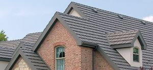 metal roofing Gainesville GA