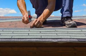 roof maintenance Myrtle Beach