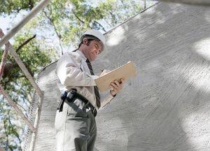 Gainesville Roof Inspectin