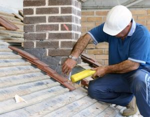 Roof Repairs Gainesville GA