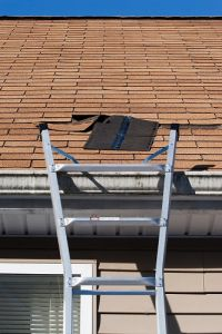 Roof Repairs Gainesville GA