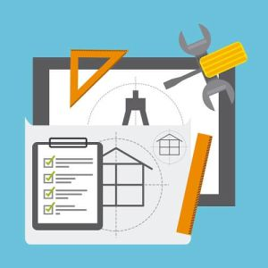 Gainesville GA Roofing Contractor Checklist