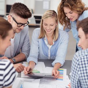 Утверждение правил внутреннего трудового распорядка образец