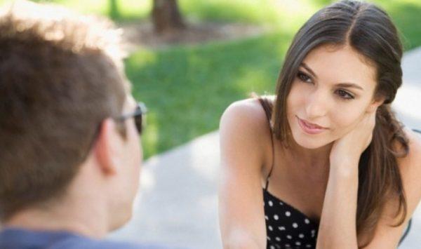 Как сделать чтобы мужчина думал о тебе: 12 приемов, как притянуть человека на расстоянии