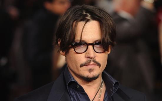 Знаменитый голливудский актер мужчина
