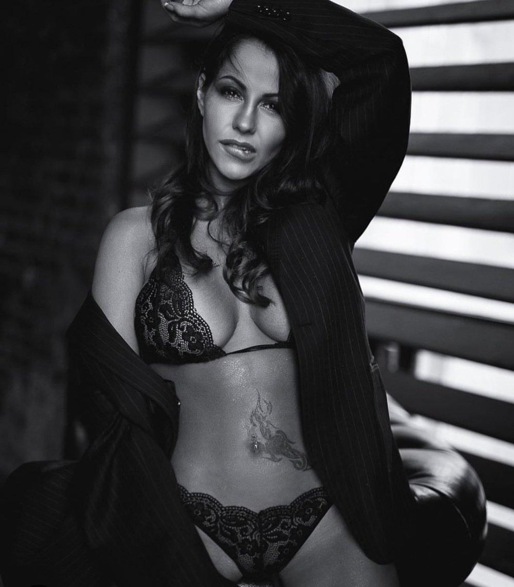 Елена беркова фото ее секса