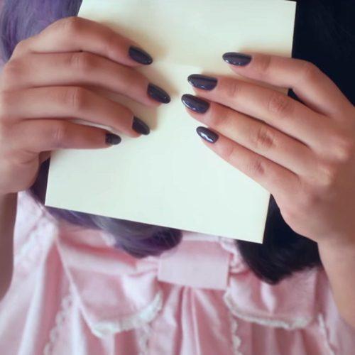 Nails martinez