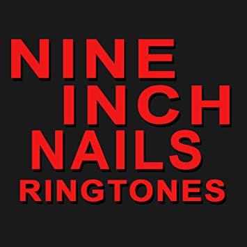 Nine inch nails mp3 ringtones