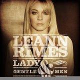 Leann rimes right kind of wrong lyrics
