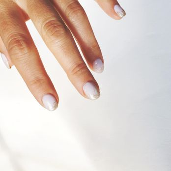 Bio nails downtown east