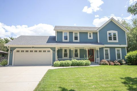 Shorewest waukesha homes