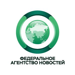 Новости в россии мире и украине