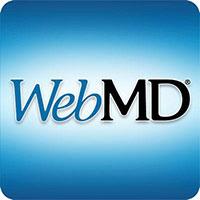 Treatments for sinus bradycardia symptoms
