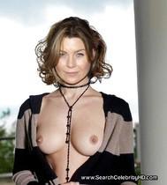 Free porn pics of Ellen Pompeo 2 of 34 pics