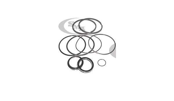 Lantex hydraulic cylinder seal kit