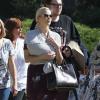 Celebrities bags 2012