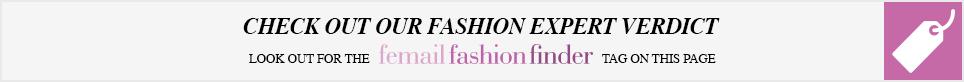 Kim kardashian bikini daily mail