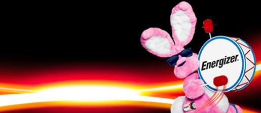 Pink energizer batteries