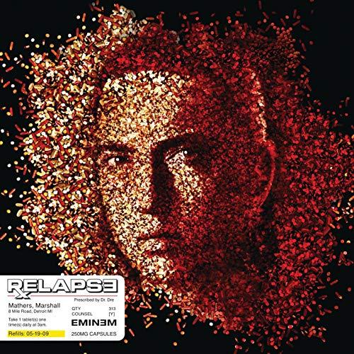 Eminem we made you mp3 free