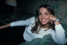Britney Spears фото №472834