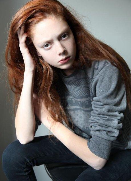 Наталья Тумшевиц выступила в качестве модели, представляющей бриллианты от Chopard